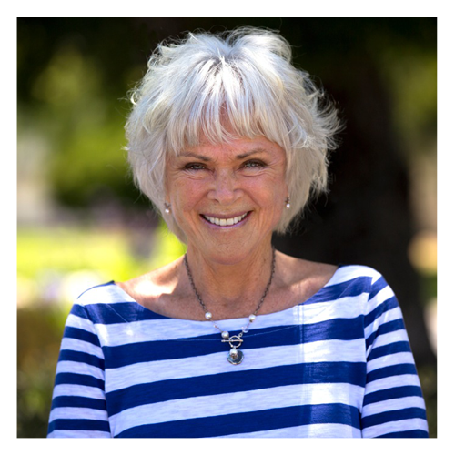 The Work of Byron Katie – A New Psychotherapy?