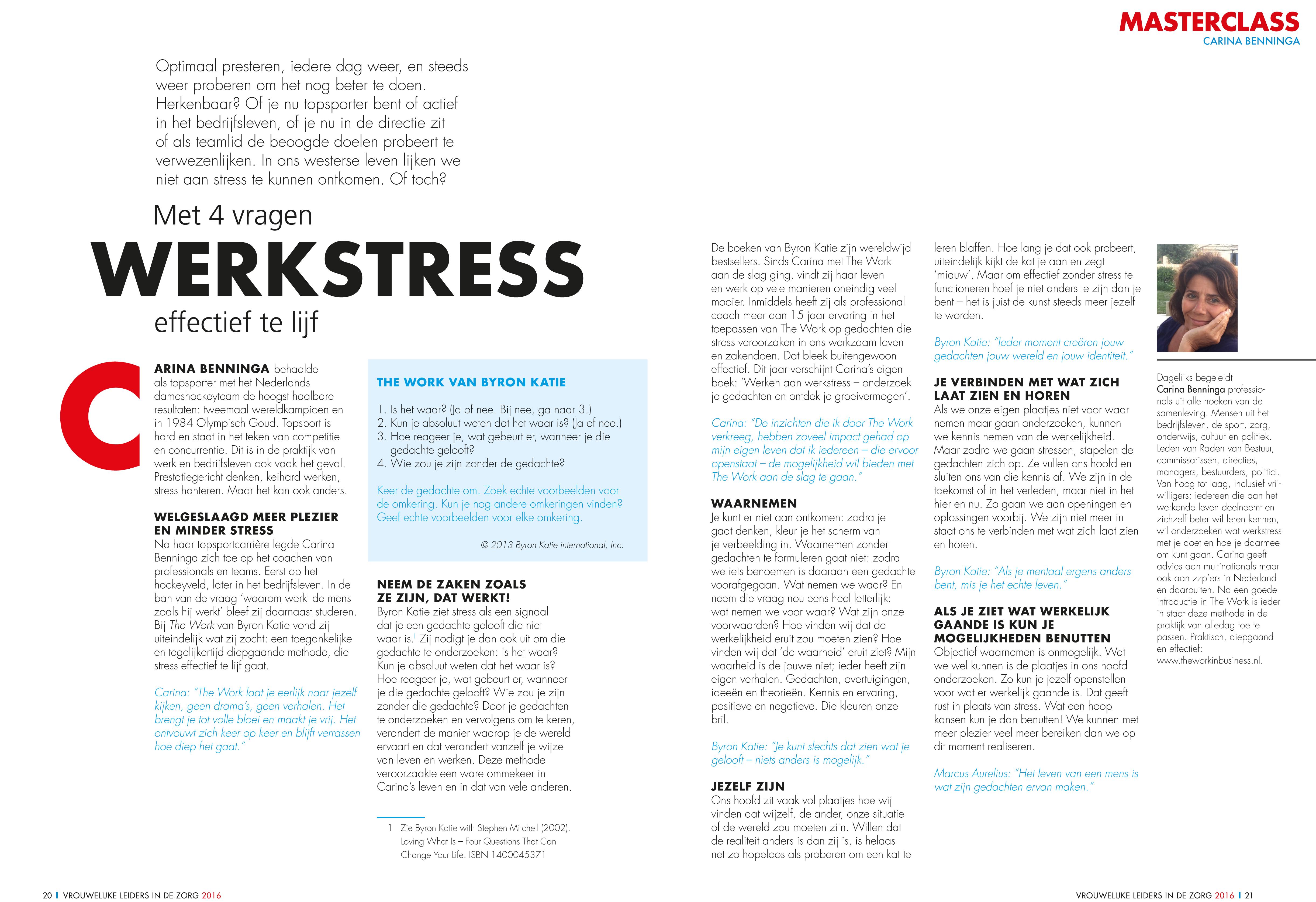 met-4-vragen-werkstress-effectief-te-lijf